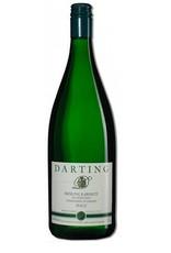 Darting Durkheimer Nonnengarten Riesling Kabnett 2016 1L