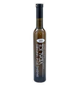 Standing Stone Standing Stone Riesling Ice Wine