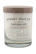 Sydney Hale Soy Candle - Arlington