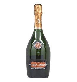 Thibaut-Janisson Blanc de Chardonnay Brut NV