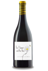 Coto de Gomariz The Flower & The Bee Souson Tinto 2018