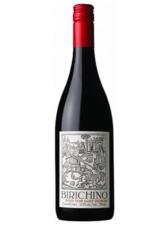 New Item Birichino Saint Georges Pinot Noir Central Coast 2016