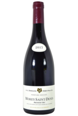 New Item Domaine Forey Morey St. Denis 2017