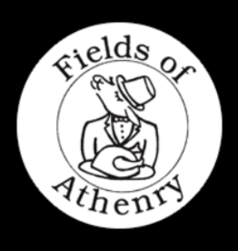 New Item Fields of Athenry Fresh Heritage Turkey 10lbs