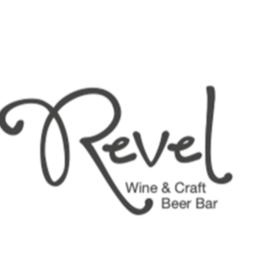 Revel Cranberry Sauce 8oz