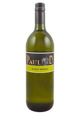 Paul D. Gruner Veltliner 2019 1 Liter