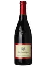 Patz & Hall Patz n Hall Gap's Crown Pinot Noir Sonoma Coast 2016