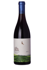 New Item The Eyrie Original Vines Pinot Noir 2013