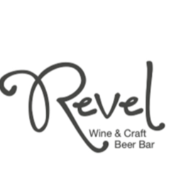 Revel Winter Kale Salad - Serves 2