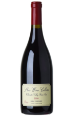 Shea Vineyards Estate Pinot Noir 2016