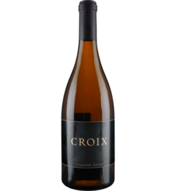 Croix Estate Chardonnay Napa 2018