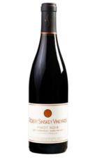 Robert Sinskey Vineyards Robert Sinskey Pinot Noir Carneros 2016