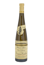 Dom Weinbach Riesling Vin d'Alsace 2018
