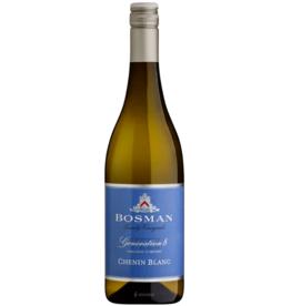 New Item Bosman Generation 8 Chenin Blanc 2020