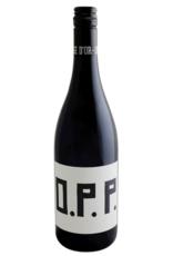 New Item Maison Noir Other People's Pinot Noir Willamette Valley 2019