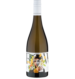New Item House of Brown Estate Chardonnay California 2018