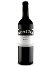 Roagna Langhe Rosso 2015