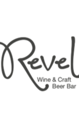 Revel Date Night Bag - Weekend Special, Three Course Dinner for Two