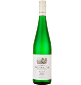 New Item Brundlmayer Riesling Kamptal Terrassen 2019