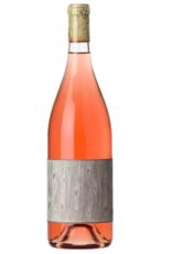 New Item Broc Cellars Love Rose 2020