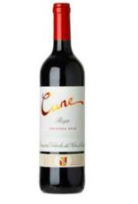 Cune Rioja Crianza 2016