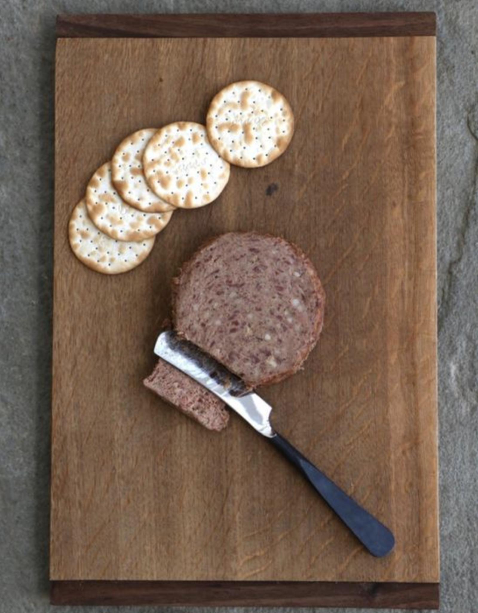 New Item Chapel Hill Farm Beef Paté 6oz