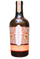 New Item Rosemont of Virginia Vermouth Non-Vintage