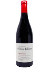 New Item Domaine Vieille Julienne Chateauneuf du Pape Reserve 2017