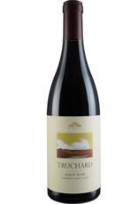 Truchard Pinot Noir Carneros 2017