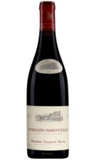 Taupenot-Merme Bourgogne Passetoutgrain Rouge 2019