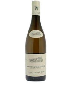 New Item Taupenot-Merme Bourgogne Aligote Blanc 2019