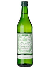 Dolin Vermouth Dry 750ml