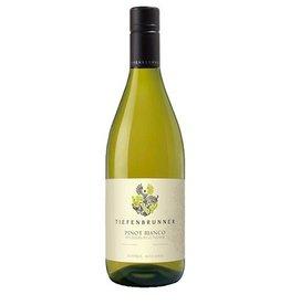 Tiefenbrunner Pinot Bianco Alto Adige 2018
