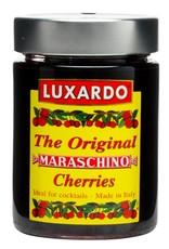 Luxardo Cherries14oz
