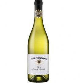 Tyrrell's Wines Semillon Hunter Valley 2016