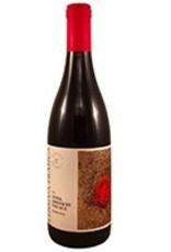 "Lingua Franca Pinot Noir ""Anvi"" Willamette Valley 2017"