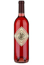 Barnard Griffin Rose of Sangiovese Columbia Valley 2019