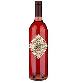 Barnard Griffin Rose of Sangiovese Columbia Valley 2018