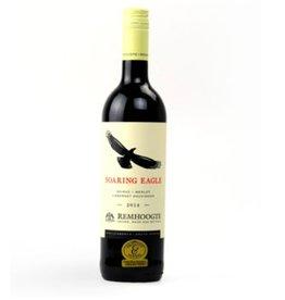 Remhoogte Soaring Eagle Red Blend Stellenbosch 2017