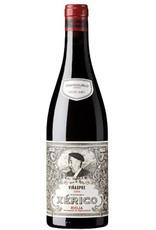 Tentenublo Rioja Xerico 2015
