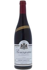 Domaine Joseph Roty Coteaux Bourguignons Rouge 2016