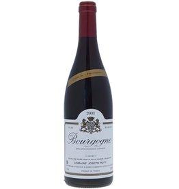Domaine Joseph Roty Coteaux Bourguignons Rouge 2017