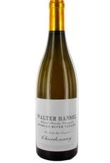 Walter Hansel Chardonnay The Meadows Vineyard 2016