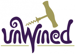 Unwined - Wine, Gourmet, Cigars, and Beer in Alexandria Virginia