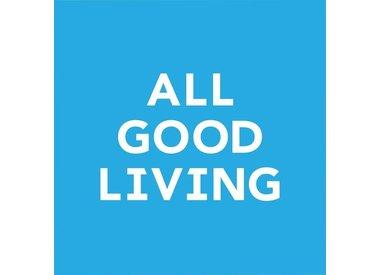 All Good Living, LLC