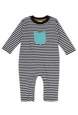 Turtledove London Playsuits Made from 100% organic cottons! Super Soft!