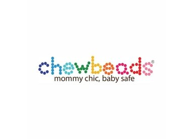 Chewbeads