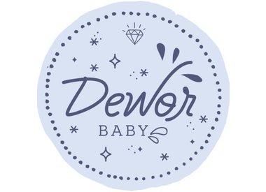 dewor baby