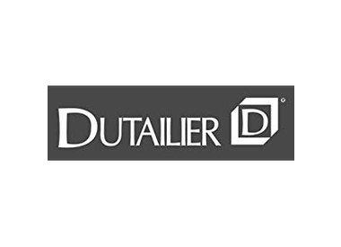 Dutailier Inc.
