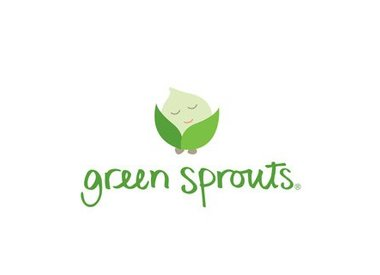 Green Sprouts